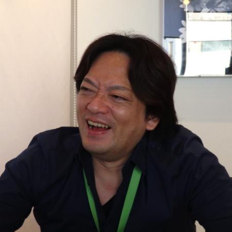 nishijyo