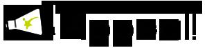 アピール | 未来の教育を作る人のマガジン
